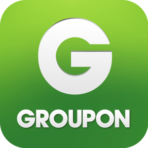 Group On
