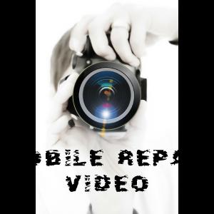 Mobile Repair Video